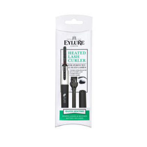 Eylure Heated Eyelash Curler