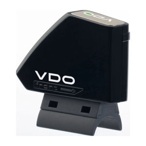 VDO Series X Digital Wireless Cadence Kit
