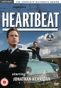 Heartbeat - Series 16