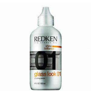 Redken Glass Look 01 (120ml)
