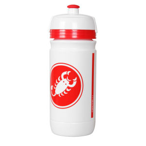 Castelli Cycling Water Bottle