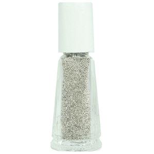 Layla Cosmetics Caviar Effect N.01 (10ml)