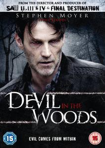 Devil in Woods
