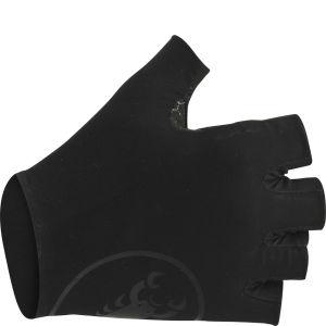 Castelli Secondapelle RC Gloves - Black