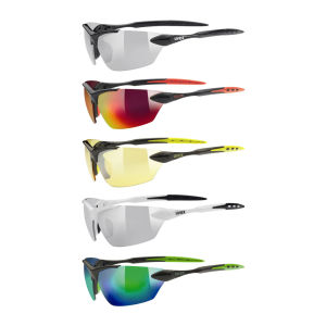 Uvex sgl 203 Sunglasses