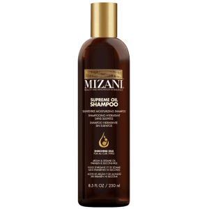 Mizani Supreme Oil Shampoo 250 ml