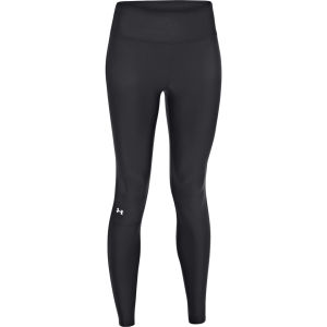 Under Armour Women's Fly By ASG Tights - Black/Reflective