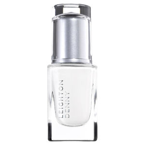 Leighton Denny High Performance Colour - Pure White