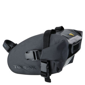 Topeak Wedge Drybag Saddlebag - Medium
