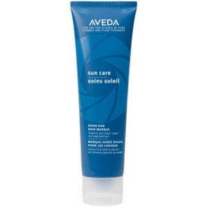 Aveda Sun Care After Sun Hair Treatment Masque (125 ml)