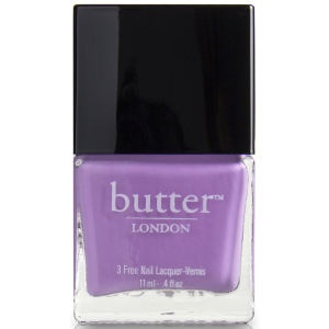 butter LONDON Nail Lacquer - Molly Coddles 11ml