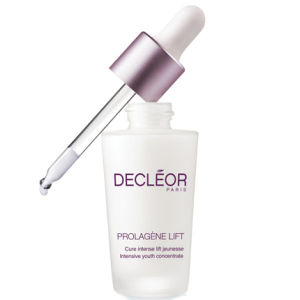 Tratamiento rejuvenecedor intensivo DECLÉOR Prolagene Lift (30ml)