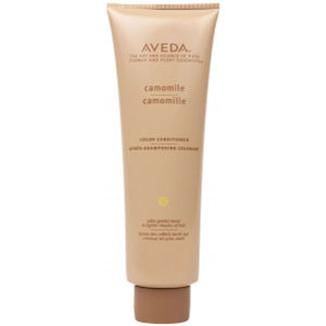 Aveda Camomile Colour Conditioner -hoitoaine (250ml)