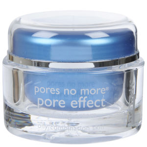 Soin effet anti-pores DR. BRANDT PORES NO MORE PORE (50G)