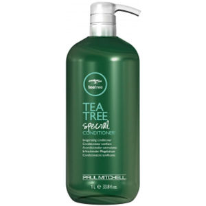 Paul Mitchell Tea Tree Special Conditioner (1000 ml)