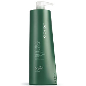 Joico Body Luxe Shampoo (1000ml) - (värt £43,00)