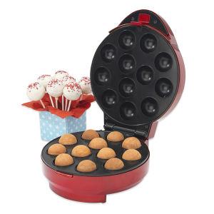 American Originals EK1071 Cake Pop Maker