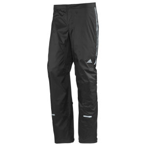Adidas Spray Pant - Black/Silver