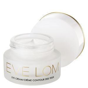Eve Lom Eye Cream 20ml (20ml )