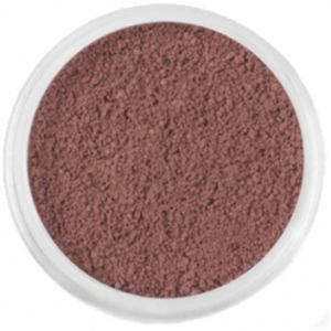 bareMinerals All Over Face Colour - Glee