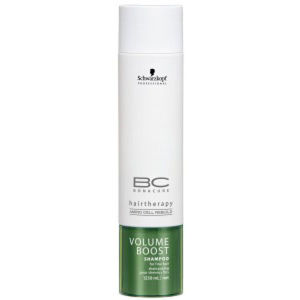 BC Hairtherapy Volume Boost Shampoing (250ml)