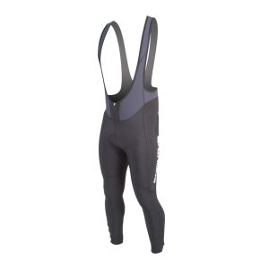 Endura Thermolite Pro Cycling Bib Tights