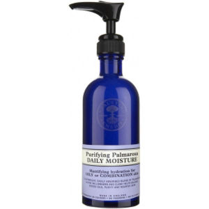 Neal's Yard Remedies Purifying Palmarosa Daily Moisture (100ml)