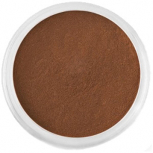 bareMinerals Bronze Powder Bronzer