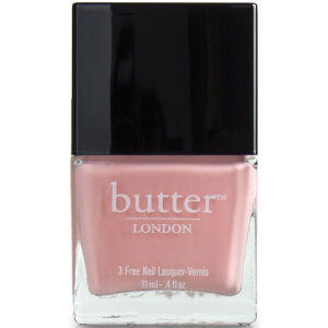 butter LONDON Nagellack - Kerfuffle 11ml