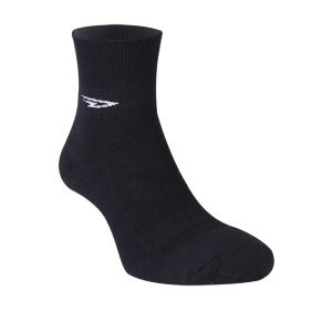 Defeet Cush Mach 1 Cycling Socks
