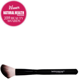 Bellápierre Cosmetics Blush Brush