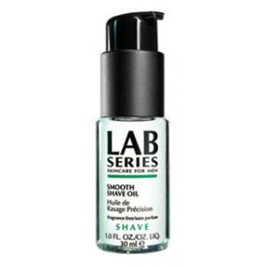 Lab Series Smooth Shave Oil 30ml