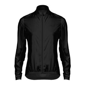 Primal Verona Women's WindShell Jacket - Black