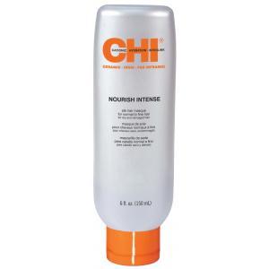 CHI Nourish Intense-Silk Hair Masque 150ml