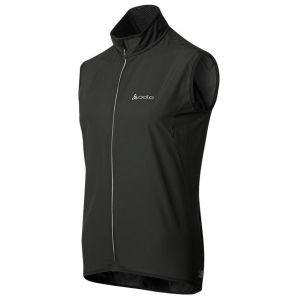 Odlo Flame Cycling Gilet