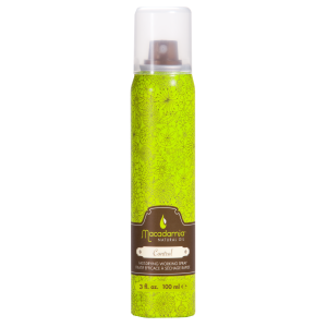 Macadamia Natural Oil Control Haarspray 100ml