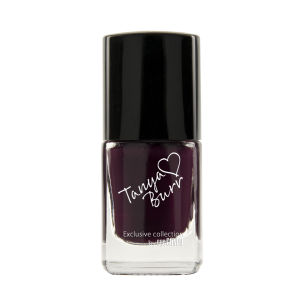 Tanya Burr Nail Polish (12ml) - New York Night