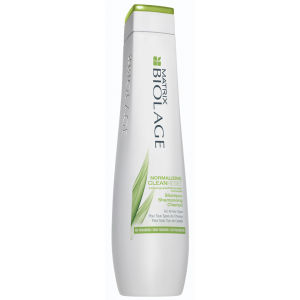 Matrix Biolage Scalptherapie Scalp Normalizing Shampoo (250ml)