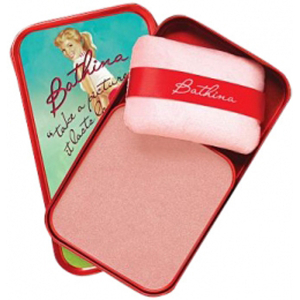 benefit Bathina Take a Picture it Lasts Longer Body Balm