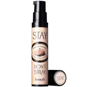 Base paupière benefit Stay Don't Stray (10ml)