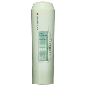 Goldwell Dualsenses Green Real Moisture Conditioner (200 ml)