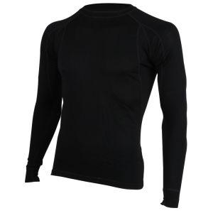 Endura Baa Baa Merino Wool Long Sleeve Base Layer