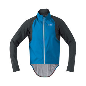 Gore Bike Wear Oxygen GT AS Cycling Jacket