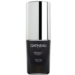 Gatineau Renew 7 Laser (15ml)