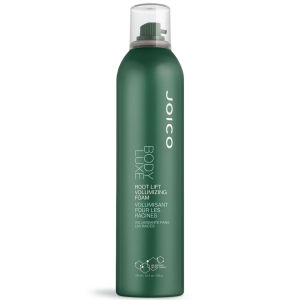 Joico Body Luxe Root Lift Volumising Foam (6% VOC) 300ml