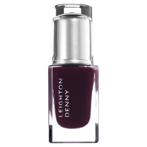 Verniz High Performance da Leighton Denny - Vamp