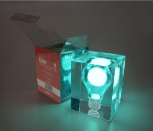Glow Brick: Image 2