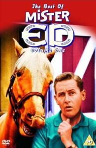 Mister Ed - Volume 1