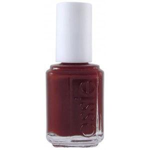essie Bold & Beautiful Nail Polish (15Ml)