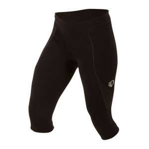 Pearl Izumi Women's Select Sugar 3/4 Cycling Tights